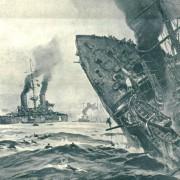 Italian_cruiser_Giuseppe_Garibaldi