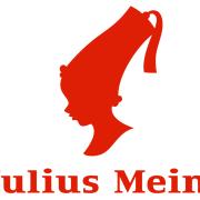 JuliusMeinl_logo
