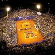 ATP Umag 2014